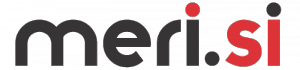 meri-si-logo-small-black