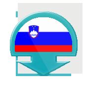 narejeno-v-sloveniji-01